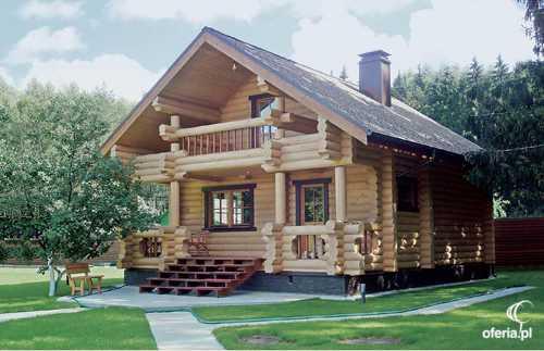 Продам часть дома, дом для оформления прописки в россии