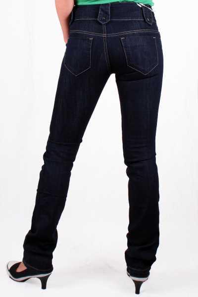Www jeans ru 8