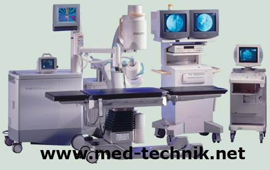 Узи системы из германии msg gmbh, медицинское оборудование.