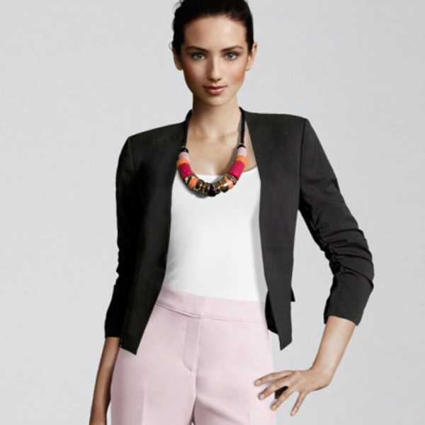 Брендовая женская одежда zara hm mng toshop опт из китая