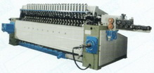 Мтм-160, мтм-166 машины для производства арматурных сеток.