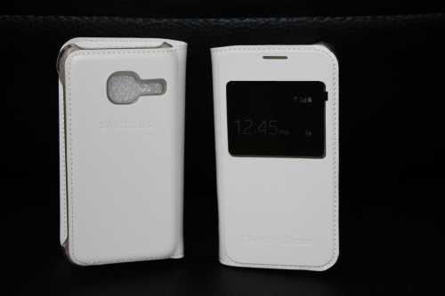 Чехол на смартфон samsung galaxy j1 mini