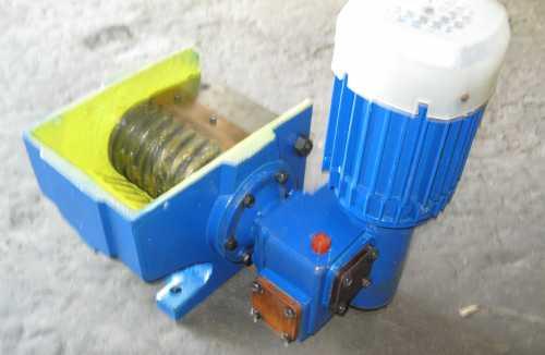 Предлагаем сепараторы магнитные