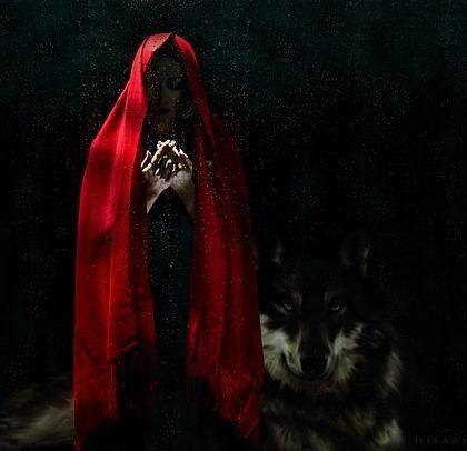 Помощь опытной ведьмы. могу плохое и хорошее.