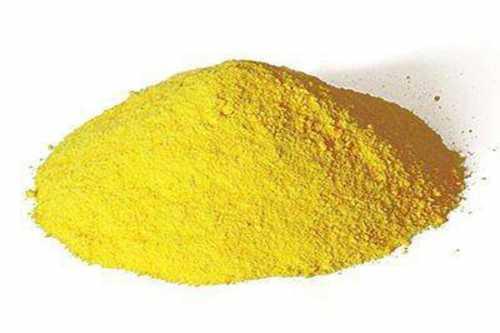 Приобретаем полиоксихлорид алюминия (аква-аурат).