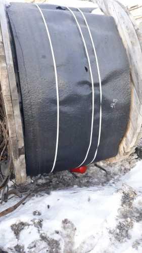 Куплю, вывезу кабель силовой после монтажа, невостребованный, неликвид