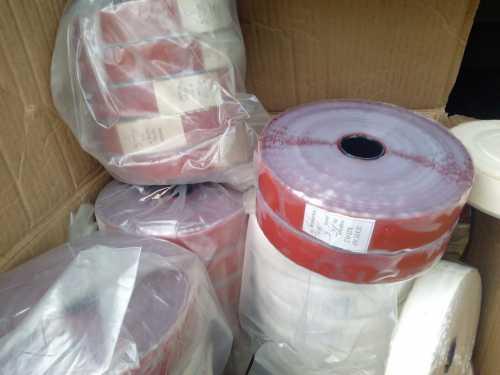 Куплю ленту лэтсар, лэс, плёнку фторопластовую и другой материал