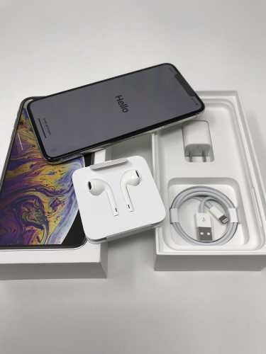 Продажа iphone 6splus,7plus,8plus,x,xs max,xr оптовая - все цвета