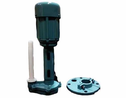 Электронасос для подачи сож п-22 (х14-22м) п-25, п-32, п-50 (нг1-25, н