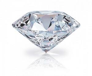 Природные бриллианты от 0,25 ct напрямую от продавца из алмазной биржи