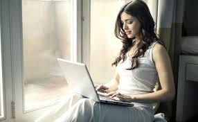 Работа без опыта, с обучением. для женщин на дому