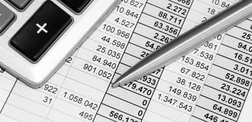 Сметный расчет. смета. составление смет