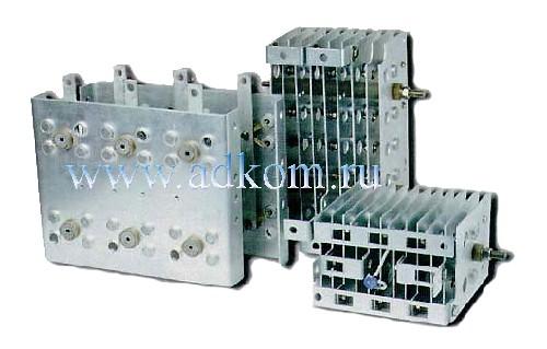 Блоки полупроводниковые выпрямительные для ремонта сварочных выпрямите