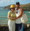 Hawaii  20.07.2014 03:12:24 (penalex)