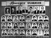 8Д 3 средняя школа 1988г.