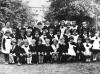 3 средняя школа 1Е 1980г.