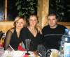 Iryn4ik, BaDKiTTy & BaDCaT