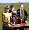 Юные моделисты 11.05.2008 22:00:02 Alex