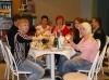 Первый тост за Встречу 29.05.2006 01:03:28 Alex