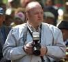 Клинцовский фотограф 09.05.2008 21:34:14 Alex