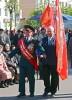 Почетный Гражданин города Клинцы 09.05.2008 21:48:44 Alex