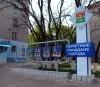 Почетные граждане города 19.05.2007 01:49:26 Alex