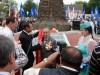 Почетная гражданка города Клинцы 08.09.2007 15:41:21 Alex