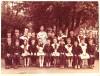 3a класс 1991 школа №6