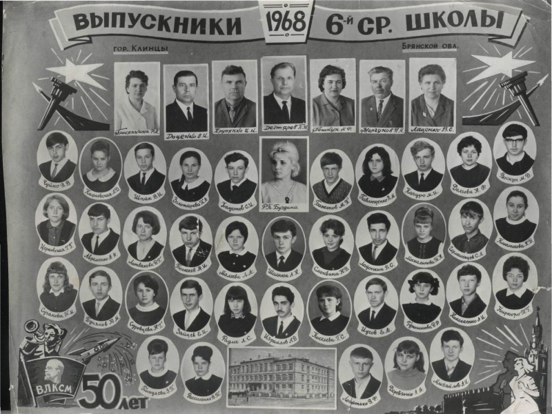 хороший частный выпускница 1986г школы215 москва левченко елена геннадьевна детектор