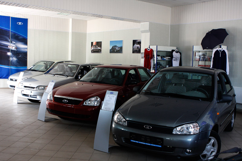 японские автомобили и автомобили с пробе…