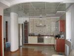 Качественный ремонт квартир требует тщательно продуманного плана, этапы которого должны быть выполнены на профессиональном уровне