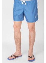 Спортивные шорты Fred Perry