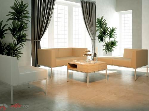 офисная мебель брянск