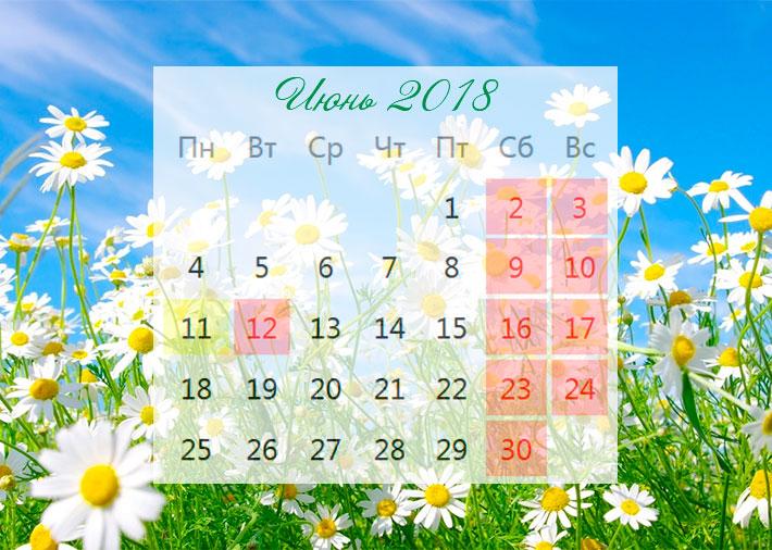 Лунный календарь стрижек чтоб волосы росли быстрее