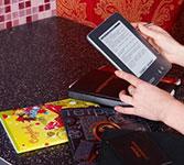 Ридер PocketBook Pro 612