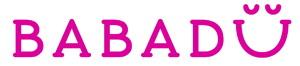 интернет-магазин детских товаров Dadadu
