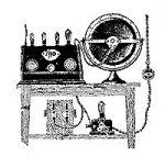 Что такое радио и его история