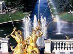 Великолепный Санкт-Петербург!