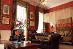 Великобритания Лондон отель Opulence