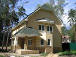 Особенности строительства домов из кирпича