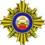 ДТП с 23.03 по 30.03 в городе Клинцы и Клинцовском районе