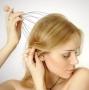 Укрепление волос. Укрепление волос народными средствами