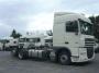 Замечательные грузовики - основная часть автомобильного рынка