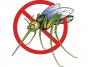 Преимущества и недостатки ультразвукового отпугивателя комаров