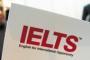 Пробный тест IELTS – насколько он важен?