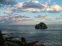 Крымский полуостров – прекрасная возможность поправить свое здоровье!