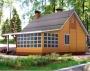 Семь преимуществ панельного дома