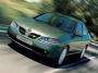 Nissan Almera. Обзор