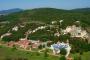 Лучшие морские курорты и достопримечательности Болгарии