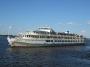 Волга - великая русская река